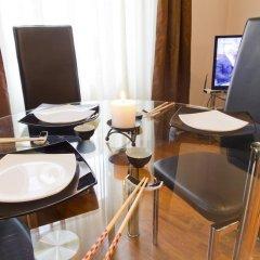 Отель Vitosha Downtown Apartments Болгария, София - отзывы, цены и фото номеров - забронировать отель Vitosha Downtown Apartments онлайн фото 16