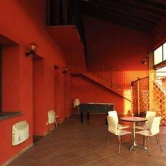 Отель Affittacamere Da Franco Парма фото 2