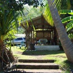 Pension Te Miti - Hostel Пунаауиа фото 18