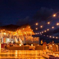Отель Blue Bay Curacao Golf & Beach Resort