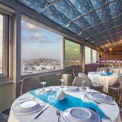 Best Western Ravanda Hotel Турция, Газиантеп - отзывы, цены и фото номеров - забронировать отель Best Western Ravanda Hotel онлайн фото 2
