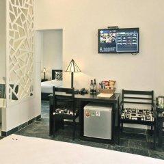 Отель Hoi An Tnt Villa Хойан удобства в номере