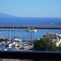 Hotel Oceanis Kavala фото 4