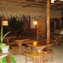 The Pathways Hotel in Yap, Federated States of Micronesia from 119$, photos, reviews - zenhotels.com meals