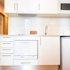 Отель Bonavista Apartments - Eixample Испания, Барселона - отзывы, цены и фото номеров - забронировать отель Bonavista Apartments - Eixample онлайн в номере фото 2