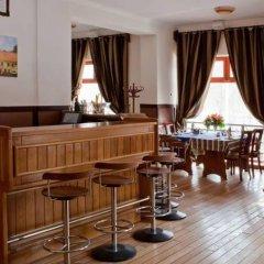 Гостиница Пруссия в номере фото 3