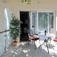 Отель Apartmani Trogir