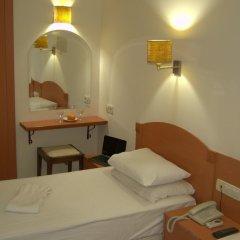Blue Park Hotel Турция, Мармарис - отзывы, цены и фото номеров - забронировать отель Blue Park Hotel онлайн комната для гостей