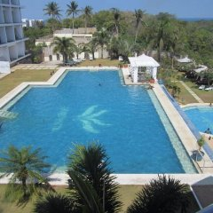 Отель Boracay Grand Vista Resort & Spa Филиппины, остров Боракай - отзывы, цены и фото номеров - забронировать отель Boracay Grand Vista Resort & Spa онлайн с домашними животными