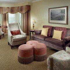Отель Omni Shoreham Hotel США, Вашингтон - отзывы, цены и фото номеров - забронировать отель Omni Shoreham Hotel онлайн фото 11