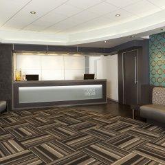 Отель Sepia Канада, Квебек - отзывы, цены и фото номеров - забронировать отель Sepia онлайн сауна