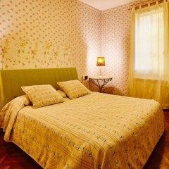 Отель Il Guercino комната для гостей фото 5