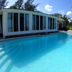 Отель Siesta - Runaway Bay 5BR бассейн фото 2