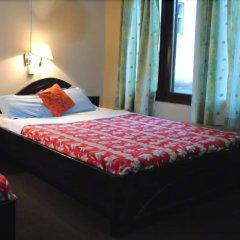 Отель Rhino Lodge & Hotel Непал, Саураха - отзывы, цены и фото номеров - забронировать отель Rhino Lodge & Hotel онлайн детские мероприятия