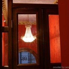 Hotel Hellsten фото 4