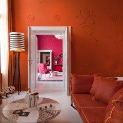 Отель Sina Centurion Palace Венеция комната для гостей
