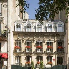 Отель De Latour Maubourg Париж фото 10