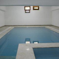 Zehra Hotel Турция, Олудениз - отзывы, цены и фото номеров - забронировать отель Zehra Hotel - All Inclusive онлайн бассейн