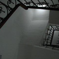 Отель Albergo Fiorita Генуя интерьер отеля
