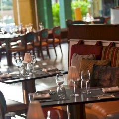 Отель Renaissance Curacao Resort & Casino питание