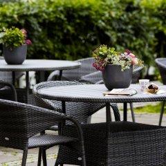 Отель Scandic Aalborg City Дания, Алборг - отзывы, цены и фото номеров - забронировать отель Scandic Aalborg City онлайн питание
