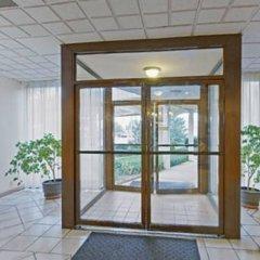 Отель Americas Best Value Inn Fort Worth/Hurst спа фото 2