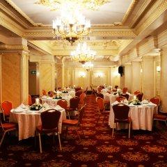 DeLuxe Golden Horn Sultanahmet Hotel фото 2