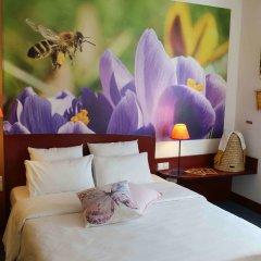 Hotel Novotel Suites Wien City Donau детские мероприятия фото 2