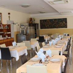 Hotel Nella Римини питание