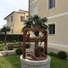 Отель As Hotel Албания, Шенджин - отзывы, цены и фото номеров - забронировать отель As Hotel онлайн фото 8