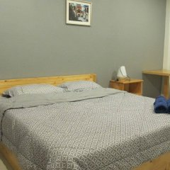 Отель D-Residence комната для гостей фото 5