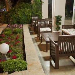 Kleopatra Aytur Apart Hotel Турция, Аланья - отзывы, цены и фото номеров - забронировать отель Kleopatra Aytur Apart Hotel онлайн фото 6