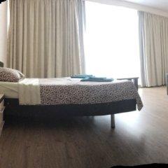 Гостиница na Krepostnoy в Анапе отзывы, цены и фото номеров - забронировать гостиницу na Krepostnoy онлайн Анапа фото 6