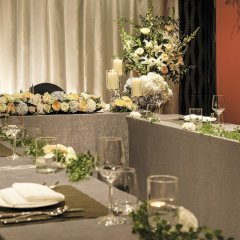 Отель ibis Ambassador Insadong фото 2