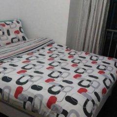 Отель Huangyu Yuan Hotel Apartment Китай, Гонконг - отзывы, цены и фото номеров - забронировать отель Huangyu Yuan Hotel Apartment онлайн комната для гостей фото 2