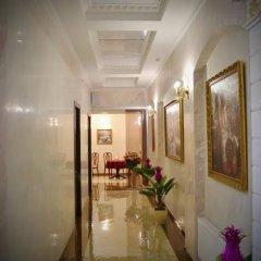 Гостиница Никонов фото 8