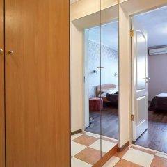 Home-Hotel Nizhniy Val 41-2 Киев фото 25