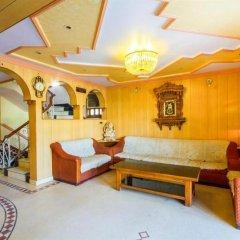 Hotel Kohinoor спа фото 2