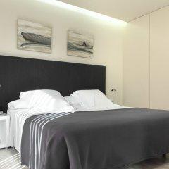 Отель The Urban Suites Испания, Барселона - 1 отзыв об отеле, цены и фото номеров - забронировать отель The Urban Suites онлайн комната для гостей фото 3