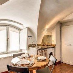 Апартаменты Corso Vittorio Studio в номере фото 2
