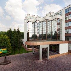 Гостиница Артурс Village & SPA Hotel в Ларёво 5 отзывов об отеле, цены и фото номеров - забронировать гостиницу Артурс Village & SPA Hotel онлайн фото 2