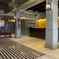 Отель SWANA Бангкок в номере