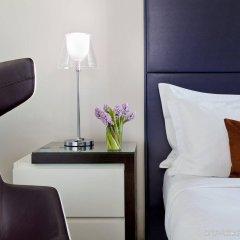 Отель Zena США, Вашингтон - отзывы, цены и фото номеров - забронировать отель Zena онлайн комната для гостей фото 3