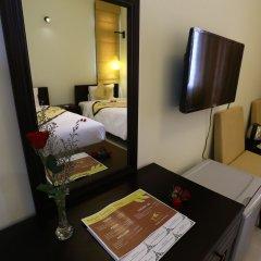 Отель Hoi An Cottage Villa Вьетнам, Хойан - отзывы, цены и фото номеров - забронировать отель Hoi An Cottage Villa онлайн