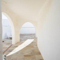 Отель Living Valencia - Villas El Saler пляж