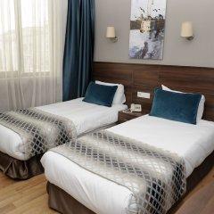 Star City Hotel Турция, Стамбул - отзывы, цены и фото номеров - забронировать отель Star City Hotel онлайн комната для гостей фото 5