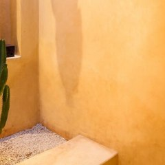 Отель Riad Kasbah Марокко, Марракеш - отзывы, цены и фото номеров - забронировать отель Riad Kasbah онлайн детские мероприятия