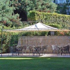 Отель Residence Tre Ponti Вербания фото 4