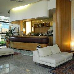 Отель Polo Италия, Римини - 2 отзыва об отеле, цены и фото номеров - забронировать отель Polo онлайн гостиничный бар