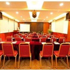 Отель Caa Holy Sun (ex.days Luohu) Шэньчжэнь помещение для мероприятий фото 2
